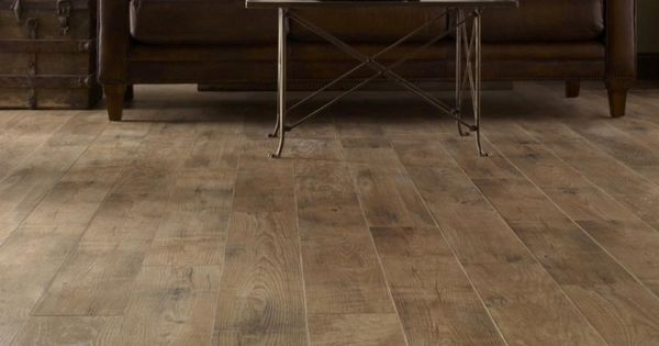 Laminate Floors Ash Color Wide Plank And Barn Wood