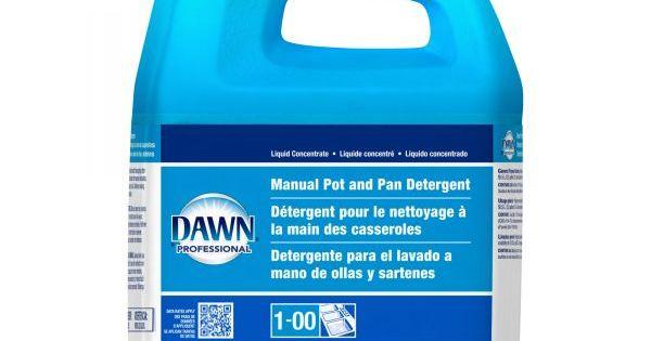 Dawn Liquid Dish Soap Dawn Dishwashing Liquid Dishwashing Liquid Liquid Dish Soap