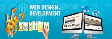 Contact For Responsive Website Design Website Development In 2020 Web Development Design Web Design Company Web Development Company