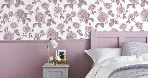 Wallpaper Buying Guide Grey Wallpaper Decor Wallpaper Samples Removable Wallpaper