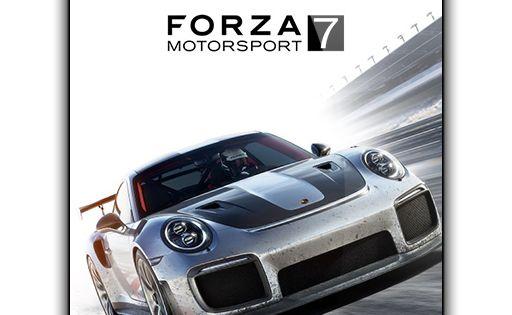 Icon Forza Motorsport 7 By Hazzbrogaming Motorsport Forza Motorsport Mens Gifts