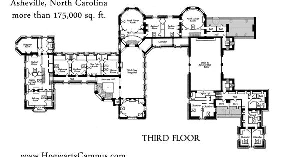 Mansion Floor Plans Mansions And Floor Plans On Pinterest