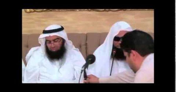 لقاء الشيخ صالح السحيمي وسلمان الرحيلي وفلاح مندكار 1 1 Baseball Cards Cards