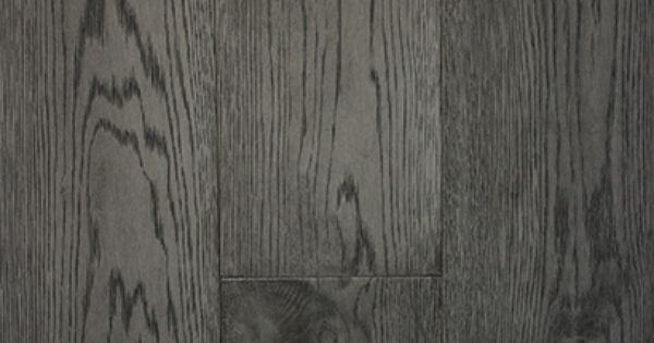 European Oak Hand Painted Etna Gray Oak Engineered Hardwood Engineered Hardwood Flooring White Oak Hardwood Floors