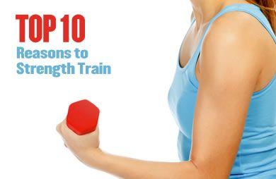 Pin On Fitness Inspiration Motivation