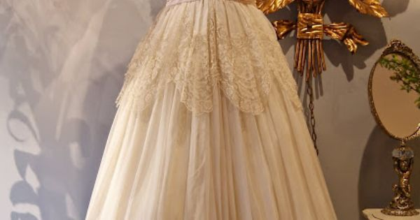 Resale Prom Dresses Portland Oregon 101