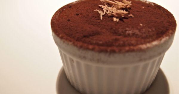 Small Chocolate Cake Recipe Jamie Oliver: Recipe: Jamie Oliver's Chocolate Mousse