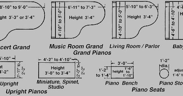 638 263 remember for Smallest baby grand piano dimensions