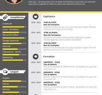 Pin De Cvs Em Resumes Templates Modelos De Curriculo Criativos Modelos De Curriculo Ideias Curriculos