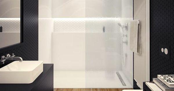 Wohnideen Badezimmer Ohne Fenster : Badezimmer Einrichtung ...