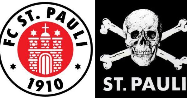St Pauli Stadt