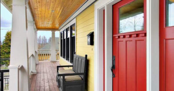 front door with sidelights | Doors | Pinterest | Front ...