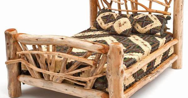 Stoney Creek Bedroom Set Style Property Inspiration Decorating Design