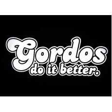 Gordos Do It Better T Shirt Funny Mexican Quotes Mexican Quotes