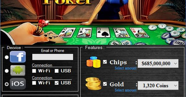 dh texas poker cheat deutsch Ulm