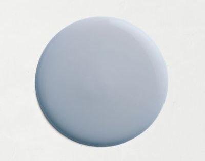 Rh teen 39 s eco friendly interior latex paint french blue eco friendly no voc volatile organic - No voc exterior paint concept ...