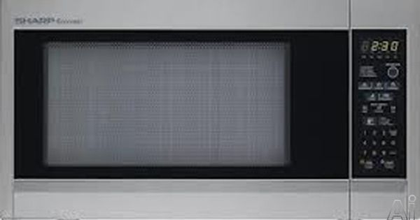 Countertop Microwave Ikea : cu. ft. Countertop Microwave Oven , correct width for ikea microwave ...