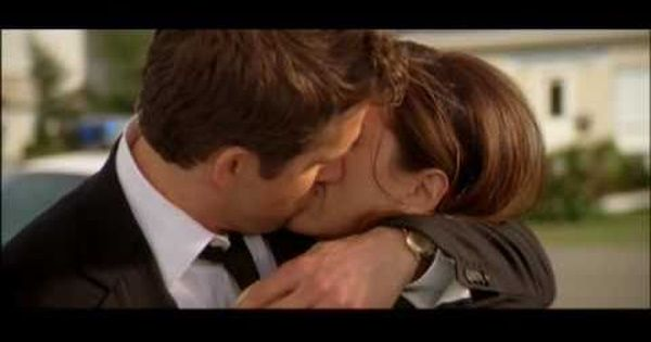 The Proposal Alternate Ending One Of My Favorite Movies The Proposal Movie See Movie Streaming Movies