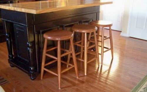 Space Saving Furniture For Functional Kitchen Furniture