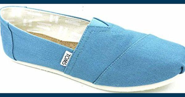 Damen Clarks Freizeit Slipper Schuhe Handschuh Handpuppe | eBay