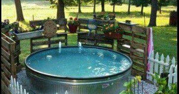 Hot Dog Full Hot Tub