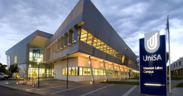 University Of South Australia 22 000 24 000 University Of South Australia South Australia Australia