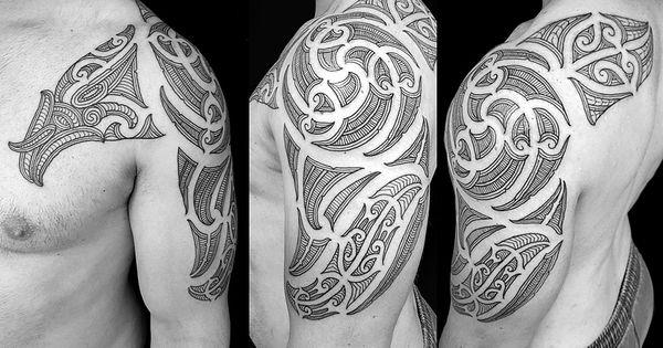 tristan ta moko maori tattoos sunsettattoo tristan marler maori tattoos pinterest maori. Black Bedroom Furniture Sets. Home Design Ideas