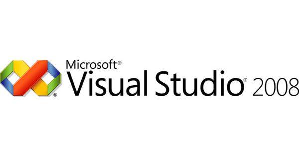 MICROSOFT VISUAL STUDIO 2008 FULL VERSION FREE DOWNLOAD.rar