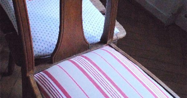 st hle beziehen n tzliches pinterest st hle beziehen stuhl und m bel. Black Bedroom Furniture Sets. Home Design Ideas