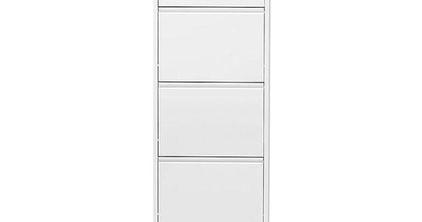 Schuhkipper Cabinet Cabinet Schuhschrankflur Schuhkipper