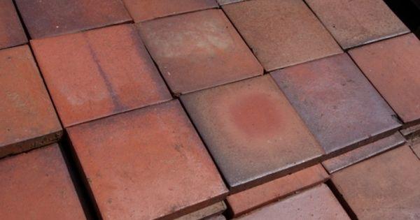 Glazed Terracotta Floor Tiles Terracotta Floor Tile Floor Flooring