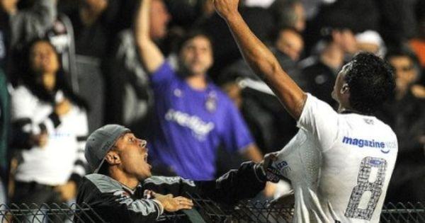 No Jeito Corinthians De Ser E No Incrivel Gol Perdido De Diego