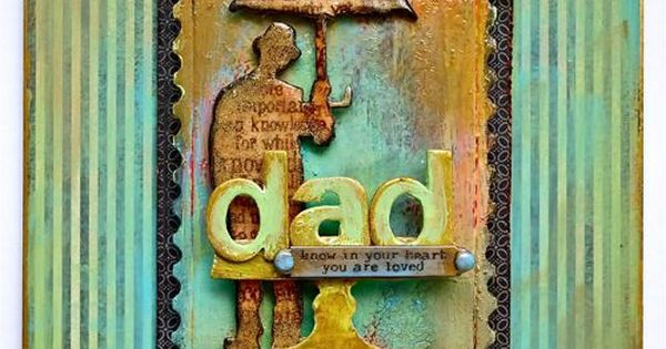 father's day gifts 2013 pinterest