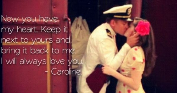 Pin By Aria Joy On The Lost Valentine Valentines Movies Movie Quotes Good Movies