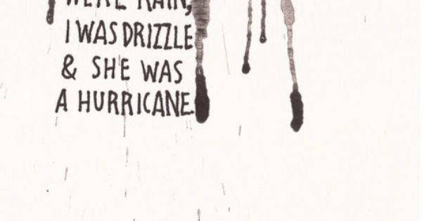 Looking For Alaska Hurricane Quote: She Was Alaska Young.
