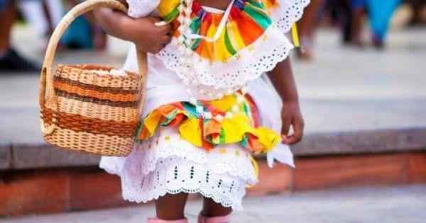 ღღ Guadaloupe - French West Indies. What a cute smile... beautiful girl!!