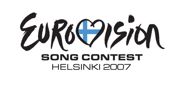 austria eurovision song video
