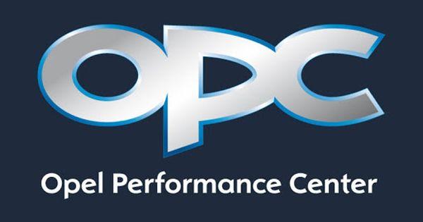 Opc Logo Tech Company Logos Company Logo Vimeo Logo