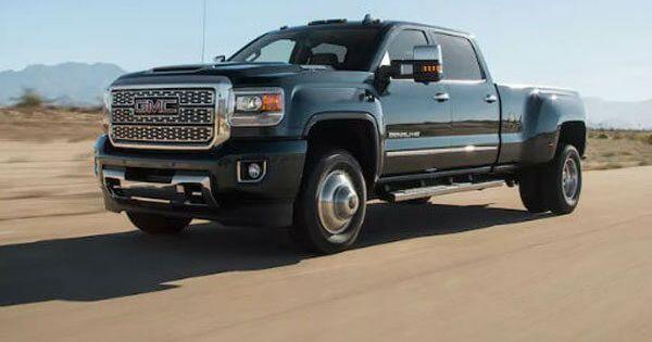 2020 Gmc Denali 3500hd 2020 Gmc Sierra 3500 Specs Redesign 2019 2020 Best Trucks 2020 Gmc Sierra Denali 2500 Hd Photo 2020 Gmc Denali Gmc Denali Gmc 2500 Denali New Trucks