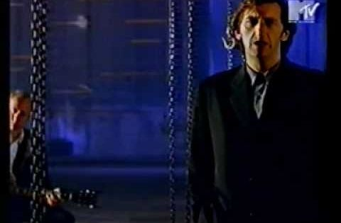 jimmy nail love will find someone for you lyrics [lyrics jimmy nail - love will find someone for you] love is real, real is love love is feeling, feeling love love is wanting, to be loved love is touch, tou.