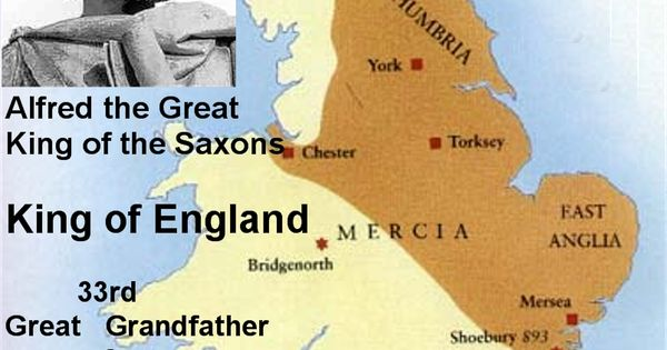 Map Of England King Alfred.100 Alfred S Wessex Map Yasminroohi