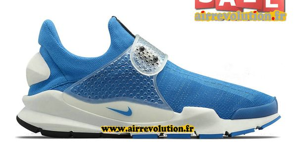 f116099ce05c3 FRAGMENT DESIGN X NIKE SOCK DART SP - CHAUSSURES NIKE SPORTSWEAR PAS CHER  POUR HOMME Bleu photo Marine 728748-401   www.airrevolution.fr   Pinterest    Nike, ...