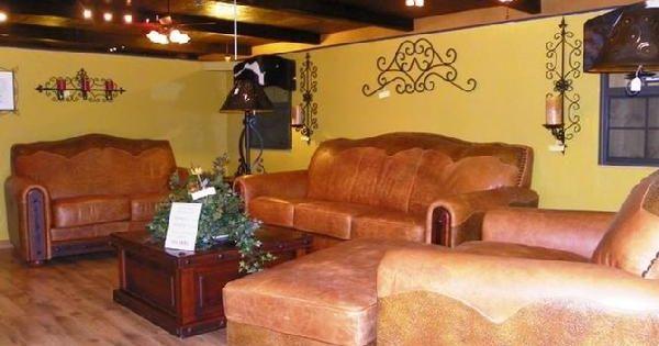 Leather Two Tone Furniture Depot Furniture Rustic Furniture