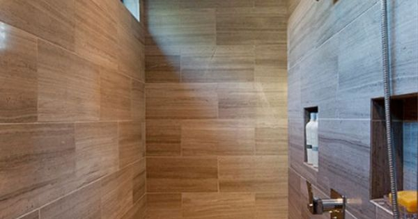 Pros and cons of having a walk in shower natural light for Walk through shower pros and cons