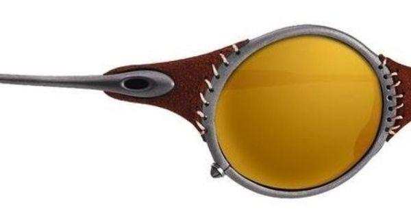 Oakley Mars Oakley Glasses Oakley Leather Wallet