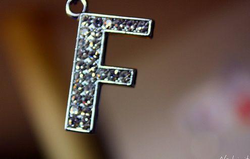 خلفيات حرف F صور حرف الفاء صور اروع الحروف صور حرف F إف Led Lights Wedding Lettering R Wallpaper