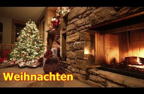 jingle bellsfrohe weihnachten und einen gesunden rutsch. Black Bedroom Furniture Sets. Home Design Ideas