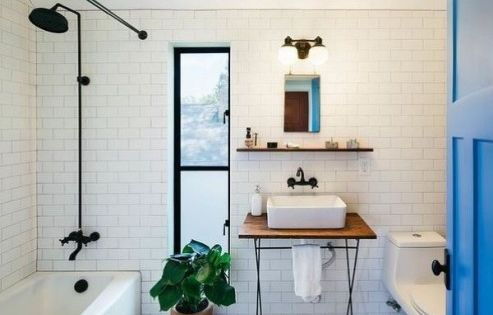 Impermo carrelage prix bas carrelage salle de bains mosa que carrelage mur carrelage sol for Carrelage salle de bain vintage