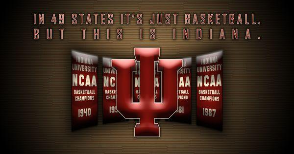 Iu basketball indiana hoosiers basketball wallpaper - Iu basketball wallpaper ...