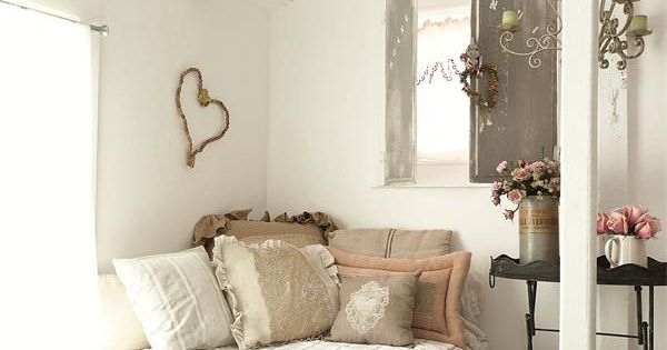cottage bedroom ideas and photos | ... That Will Convert Your Bedroom